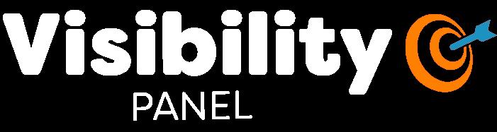 SMM panel